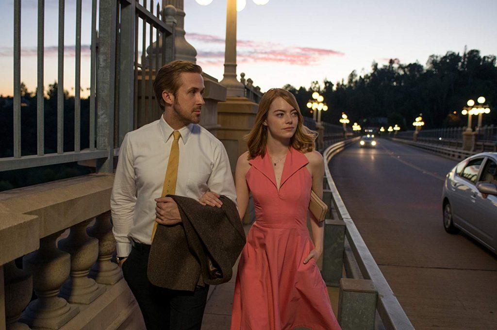 映画「ララランド」夢を語り合い支え合い、尊重し合う。二人の関係が羨ましい