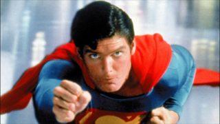 映画「スーパーマン」のあらすじ・内容
