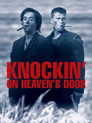 ノッキン・オン・ヘブンズ・ドアのレビュー評価は様々