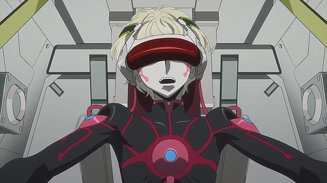 【解説】良い作品だったからこそ、アニメでガッツリ放送してほしかった
