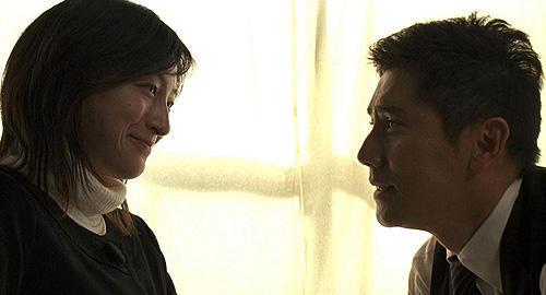 「おくりびと」は適度に笑って適度に泣ける映画