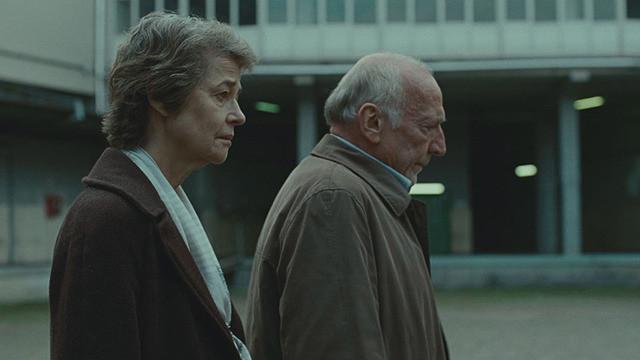 【考察】不思議な映画体験でもある映画「ともしび」