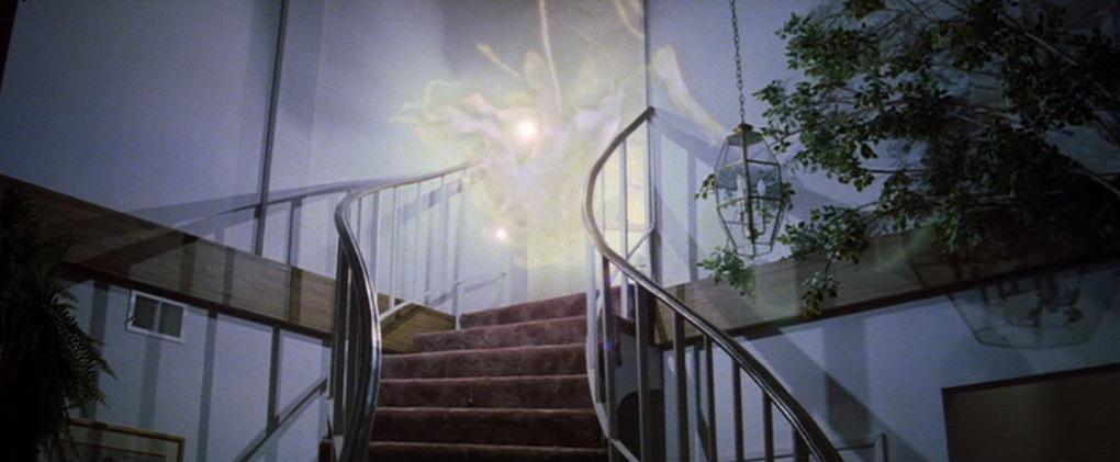 「ポルターガイスト」はハラハラドキドキ!最初から最後まで楽しめるスピルバーグのホラー映画