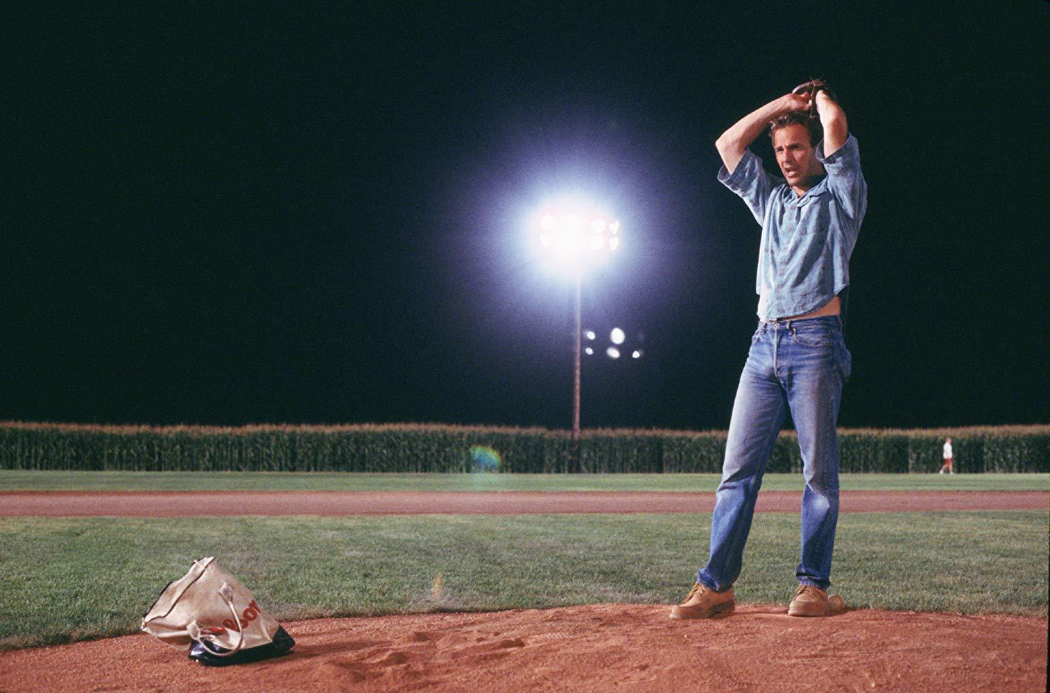 野球ファンからそうでない方にまで
