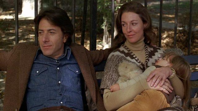 【考察】ジョアンナ、テッド、ビリーの関係。ラストが納得できないという意見も