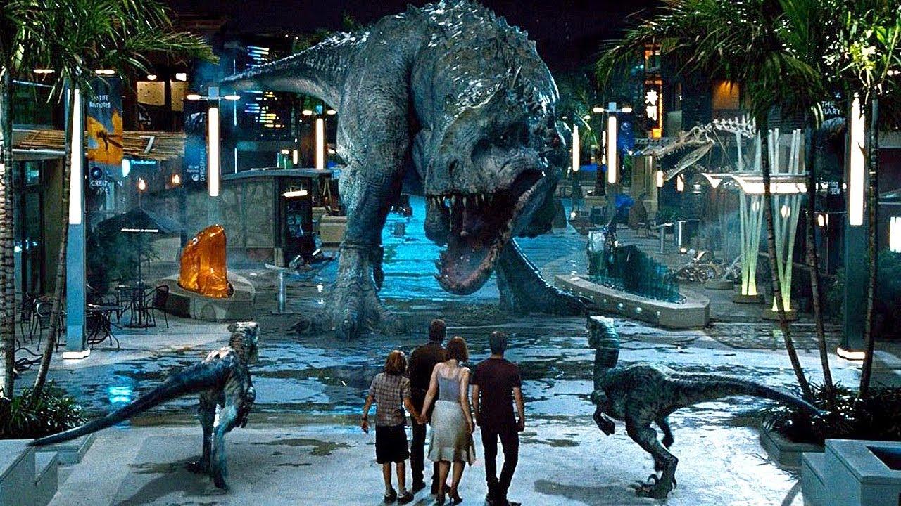 【考察】恐竜と人間の協力関係には賛否がありそう