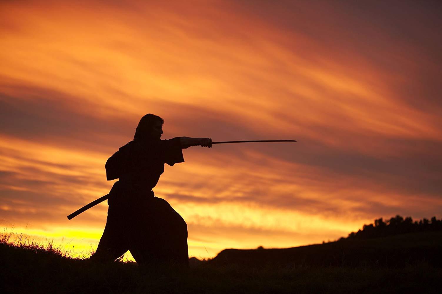 【考察】命を賭してまで武士道を伝える意味はあったのか