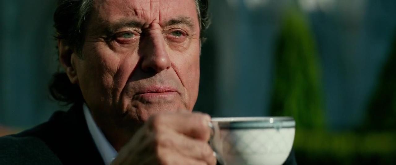 【考察】コンチネンタル・ホテルで殺しをしてしまったジョンは命を狙われる...。続編に繋がる展開に