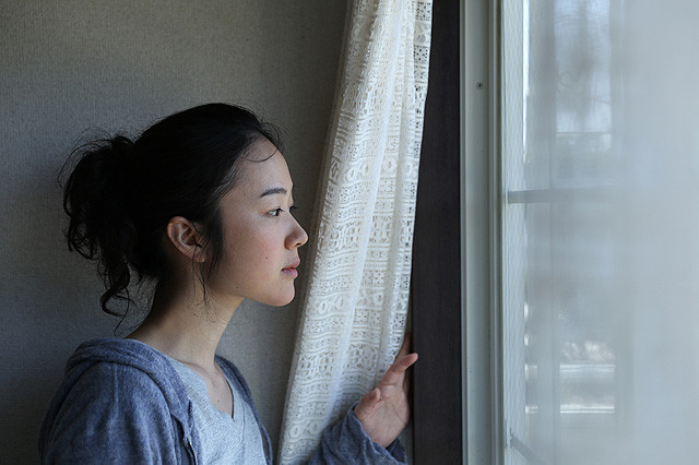 映画『リップヴァンウィンクルの花嫁』のあらすじ・内容