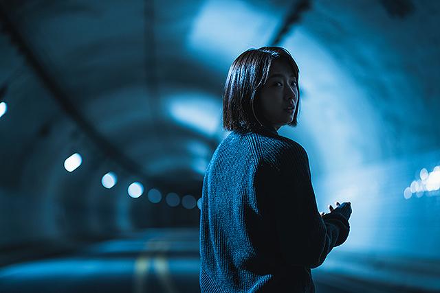 【Netflix/胸糞系サイコスリラー映画】ザ・コール(2020年)